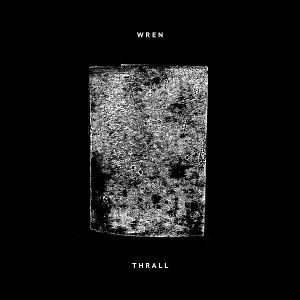 Wren Thrall
